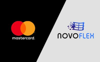Novoflex's sAiL™.Dual Inlay Solution Meets Mastercard Requirements