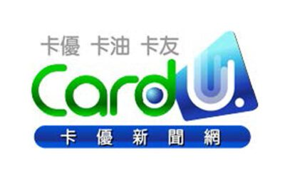 Mastercard sAiL™ Launch in Taiwan